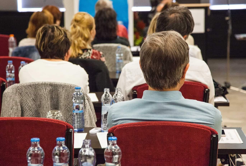 Veranstaltung, Konferenz, Menschen, Austausch, Meeting, Netzwerk, Networking
